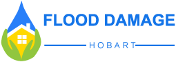 Flood Damage Restoration Hobart